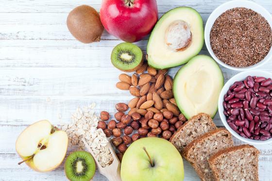 Ruokavalion merkitys tyypin 2 diabeteksessa