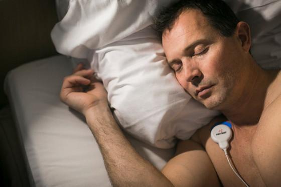 Arvosta ja vaali hyvää untasi