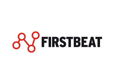 firstbeat_logo_2013.jpg