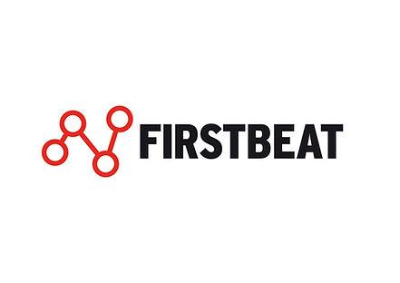 firstbeat_logo_2013.jpg