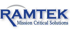 Ramtek Mission Critical Solutions