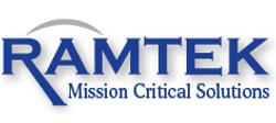Ramtek Mission Critical Solutions