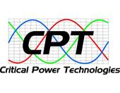 Critical Power Technologies