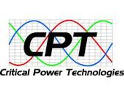 Critical Power Technologies