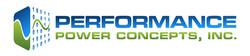 Performance Power Concepts, INC.