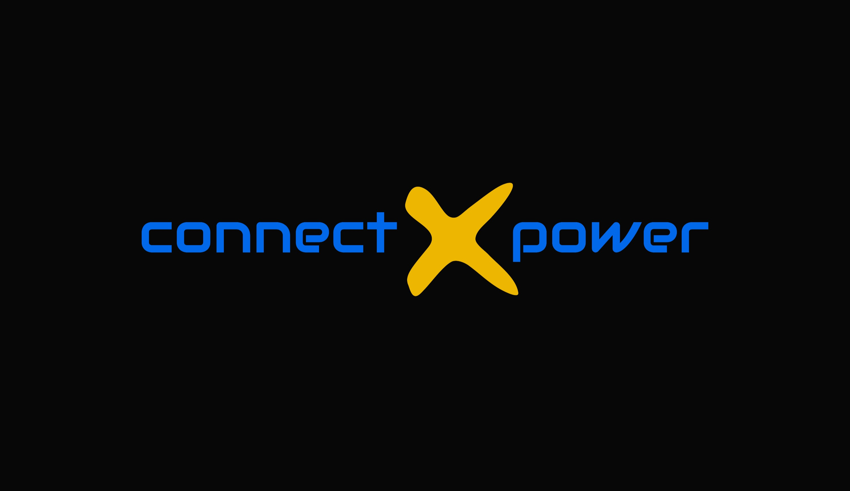Connecting Technology LLC