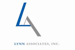 Lynn Associates, Inc.
