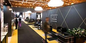 the-design-room-vicenzaoro-jewellery-fai