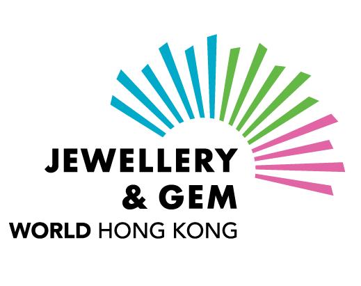 Hong Kong Jewellery Show 15-19 September