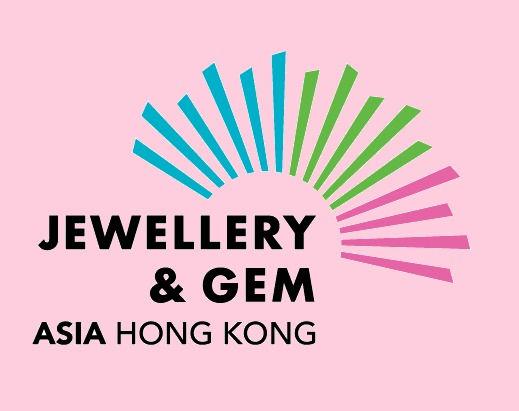 Hong Kong Jewellery Show 25-28 June 2020