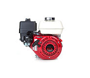 HondaGX160-Motoren-VMGSHOP.jpg