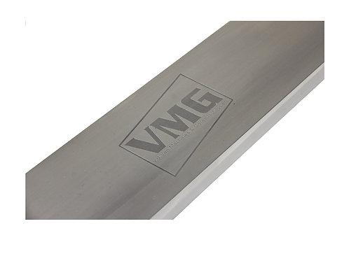 VMG float