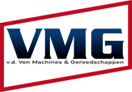 Logo VMG.png