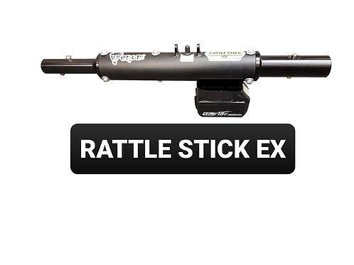 Rattle stick EX