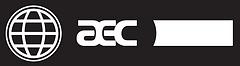 AEC1.png