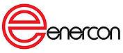 Enercon 1.jpg