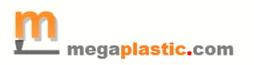 2019 logo megaplastic v.2.png