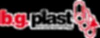 BG Plastlogo borde blanco.png