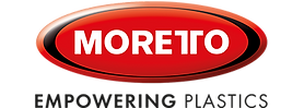 Moretto HD.png