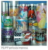 pelicula impresa PE-PP.png