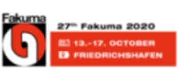 Fakuma 2020 - alemania.png