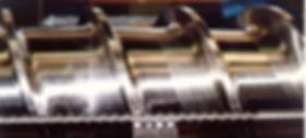 Barriles_y_tornillos_bimetálicos1.jpg