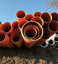 tubos-aplicaciones.jpg