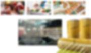 Líneas_para_producción_de_PVC_alimenti