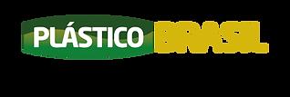 plastico brasil.png