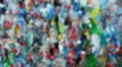 botellas-plastico-reciclaje.jpg