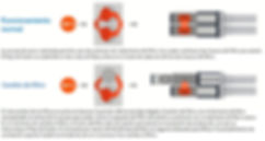 NorCon™ LK-SWE 2.jpg