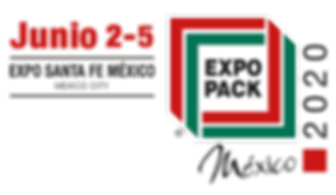 expopack mexico.png