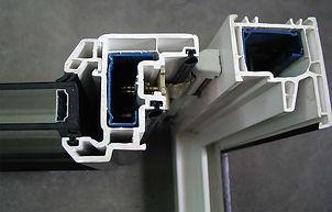 pvc-window-door.jpg