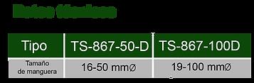 C-11 - tabla.png