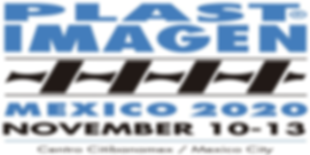 logo-plm2020-high300.png