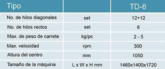 A-8 - TABLA.png