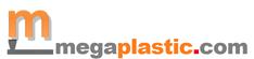 Megaplastic2020 firma