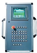 12- MIB PC C.png