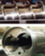 Presentación PENA-5.jpg
