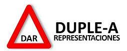 Duple-A chico.jpg