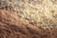 PE_PE_With_Wood-768x511.jpg