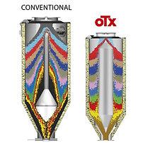 otx-comparison.0c943af7.jpg