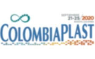 colombiaplast 2020.jpg