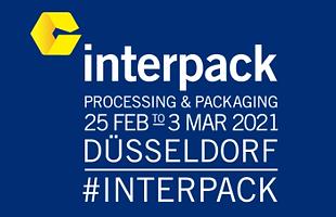 Logo_Interpack_2021.PNG