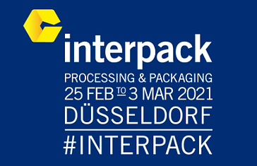 Logo_Interpack_2021.PNG
