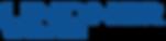 Lindner_Washtech_Logo_2018_4c_trans.png