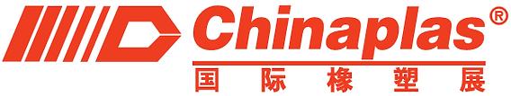 Chinaplas-logo.png