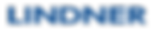 Lindner_logo_2018.png