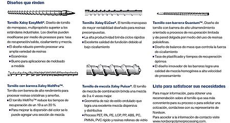 Diseños_de_tornillos.png