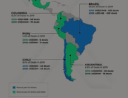 Latin-America-investment-2019-847x1024_e